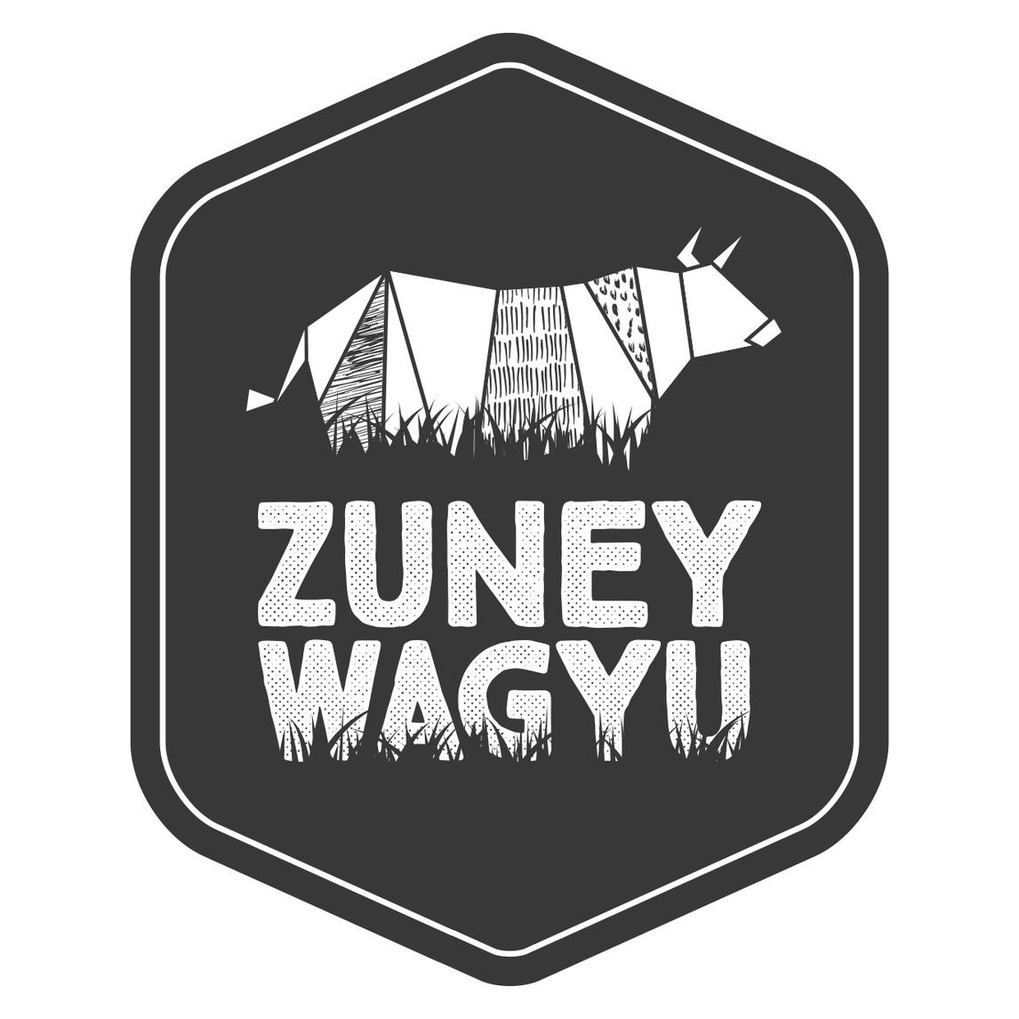 Zuney Wagyu